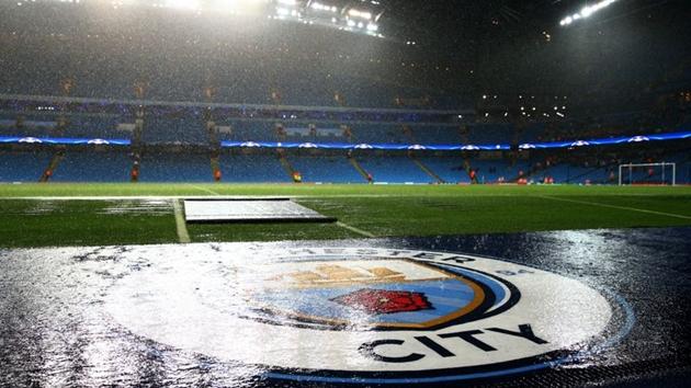 Man City chính thức phản hồi về cáo buộc gian lận tài chính - Bóng Đá