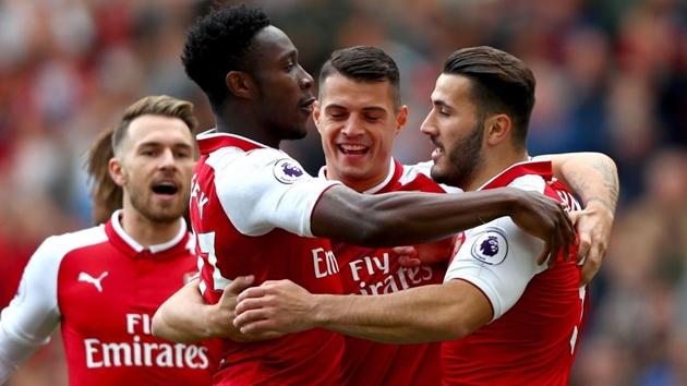 Bảng xếp hạng sức mạnh các CLB châu Âu: Premier League trở lại  - Bóng Đá