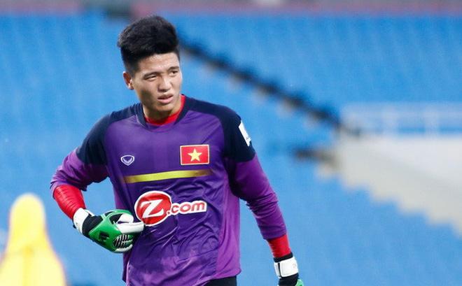 Điểm tin bóng đá Việt Nam sáng 04/12: HLV Park Hang-seo chia tay hai cầu thủ ở U23 Việt Nam - Bóng Đá
