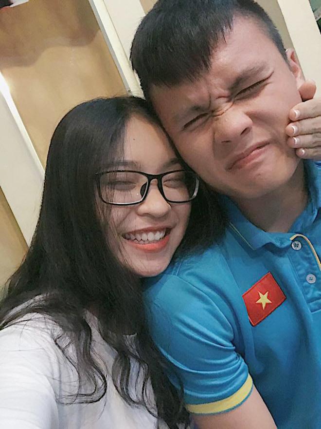 Sau Engela Phương Trinh, dàn mỹ nữ Việt