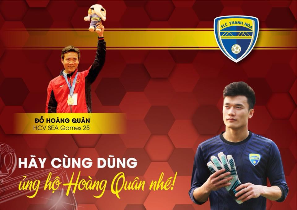 Điểm tin bóng đá Việt Nam sáng 11/02: