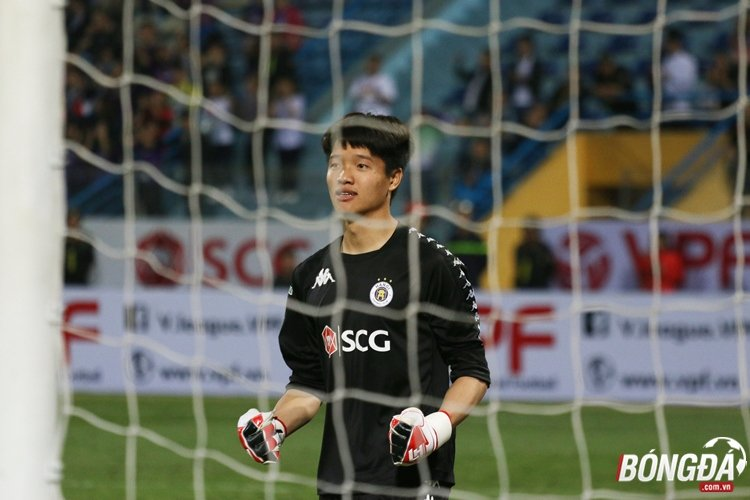 """Điểm tin bóng đá Việt Nam sáng 10/04: """"Chiến binh"""" SEA Games trở lại, Hoãn đại hội VFF để tìm người tài? - Bóng Đá"""