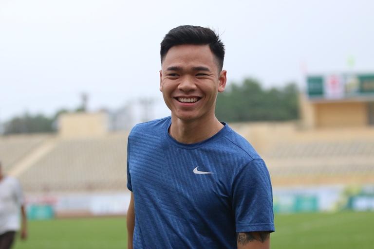 Điểm tin bóng đá Việt Nam sáng 29/04: Văn Hậu lọt Top cầu thủ tài năng; Ngọc Thịnh, Tuấn Anh nghỉ AFF Cup 2018 - Bóng Đá
