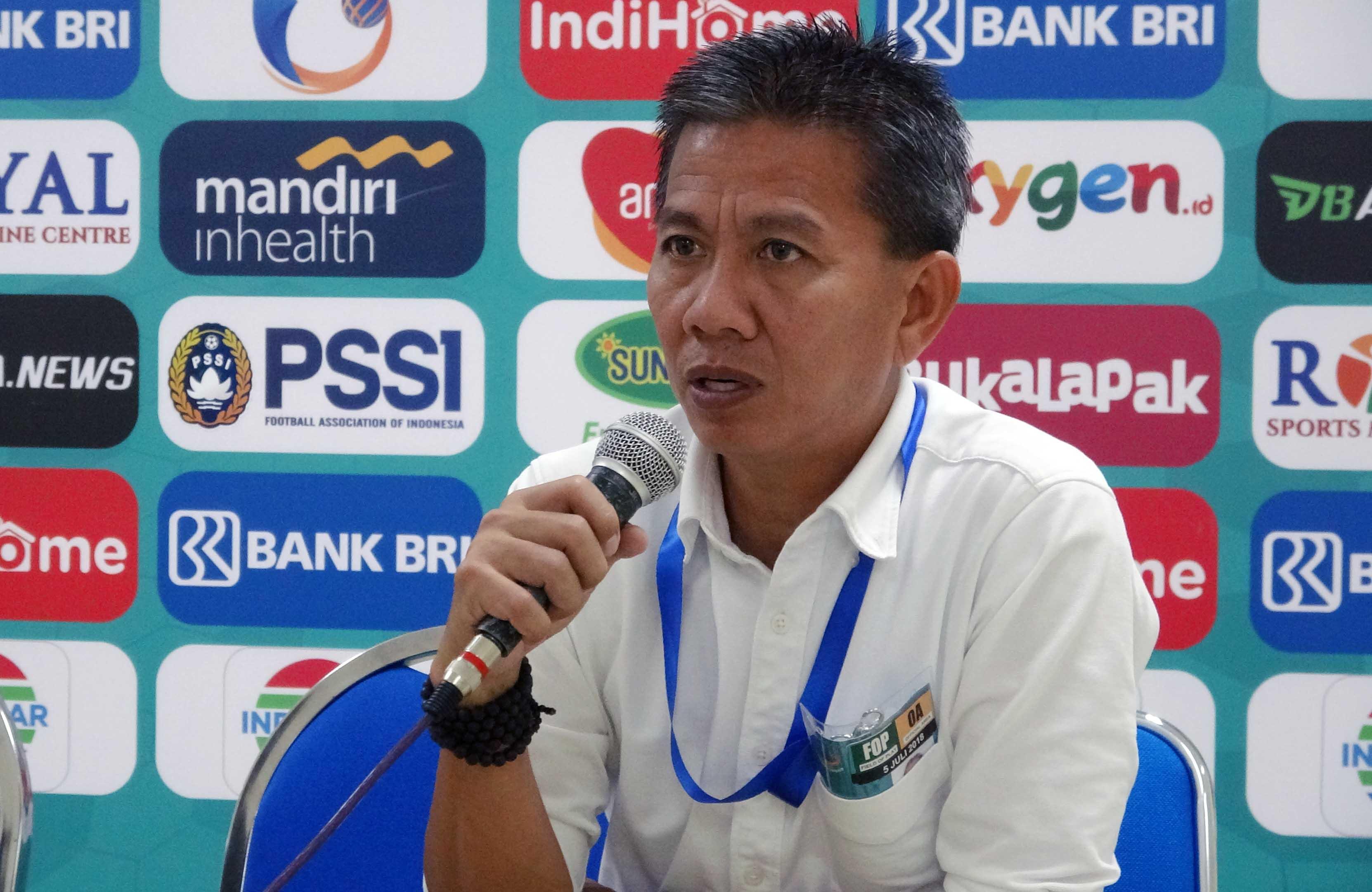 Thất bại giải Đông Nam Á, U19 Việt Nam tăng cường nhân sự VCK U19 châu Á - Bóng Đá
