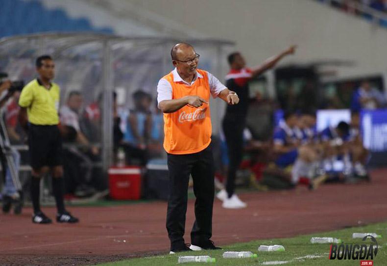 TRỰC TIẾP U23 Việt Nam 0-0 U23 Oman (H2): Đức Chinh U23 Việt Nam tấn công tổng lực - Bóng Đá