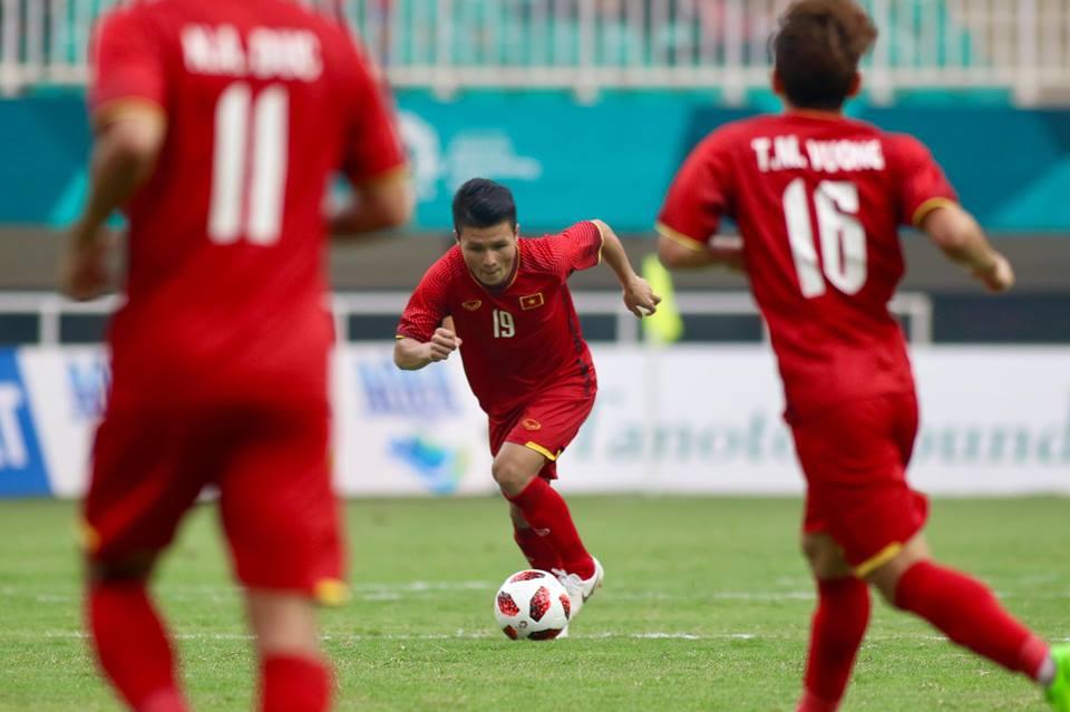 TRỰC TIẾP U23 Việt Nam 0-3 U23 Hàn Quốc (Hiệp 2): Lee Seungwoo lập cú đúp - Bóng Đá