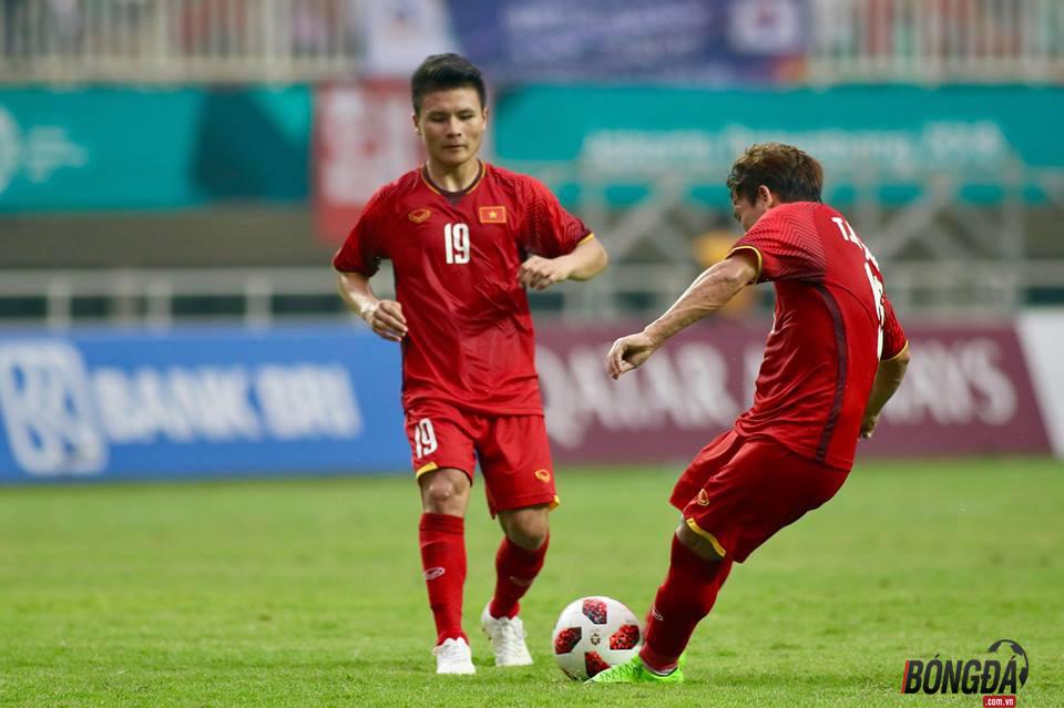 """""""Nạn nhân"""" của Minh Vương, thủ thành Jo Hyeon-woo nói gì về bàn thắng đẳng cấp của U23 Việt Nam - Bóng Đá"""