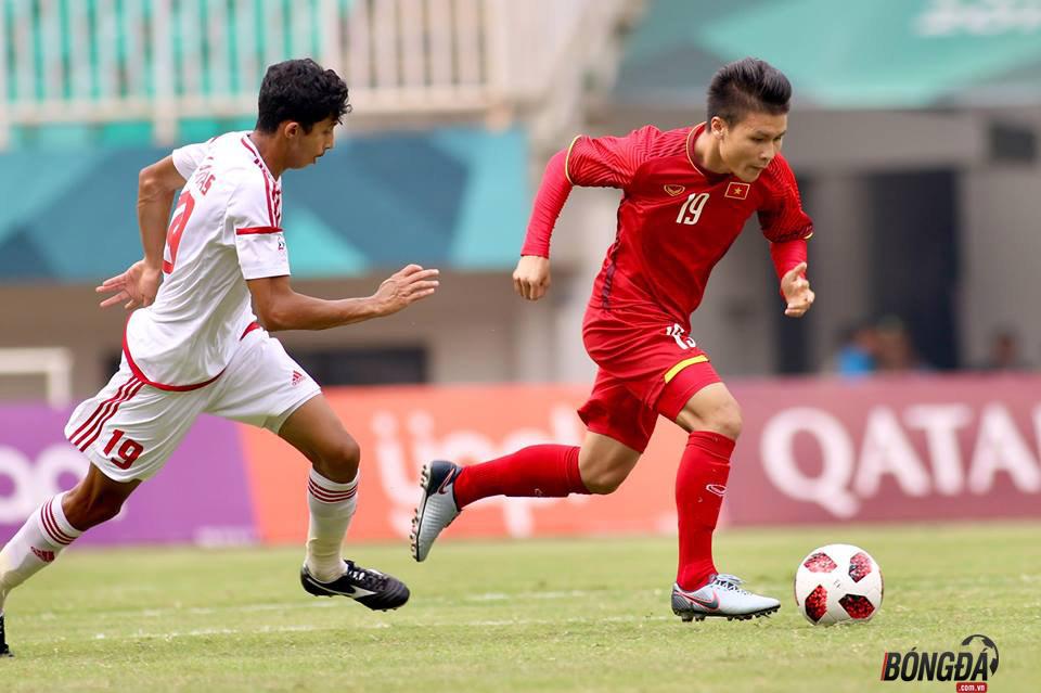 Bỏ mặc Việt Nam Top 4 châu Á, Thái Lan tuyên bố vô địch AFF Cup 2018 - Bóng Đá