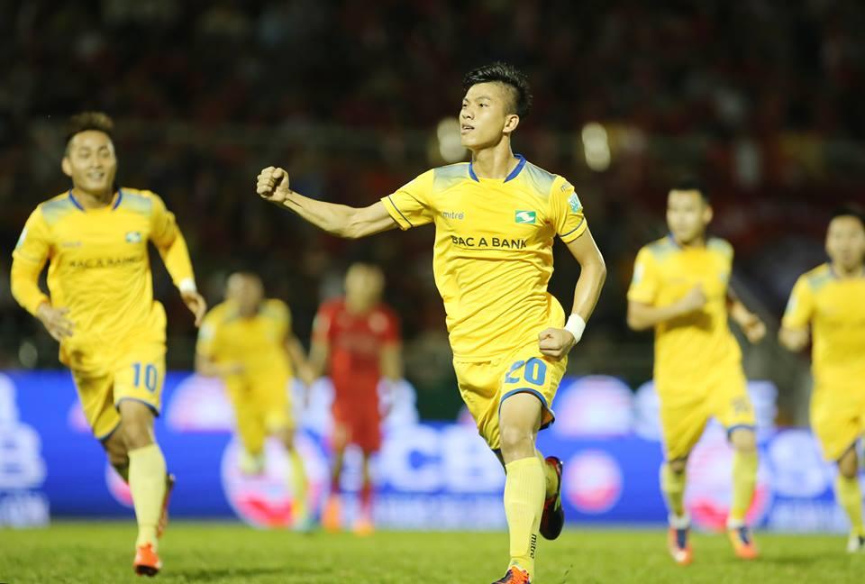 Điểm tin bóng đá Việt Nam sáng 27/9: U19 Việt Nam gặp khó, Xuân Trường trở lại cùng HAGL - Bóng Đá