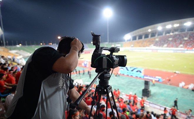 Điểm tin bóng đá Việt Nam sáng 09/11: Báo châu Á nói chiến thắng ĐT Việt Nam như cuộc dạo chơi - Bóng Đá