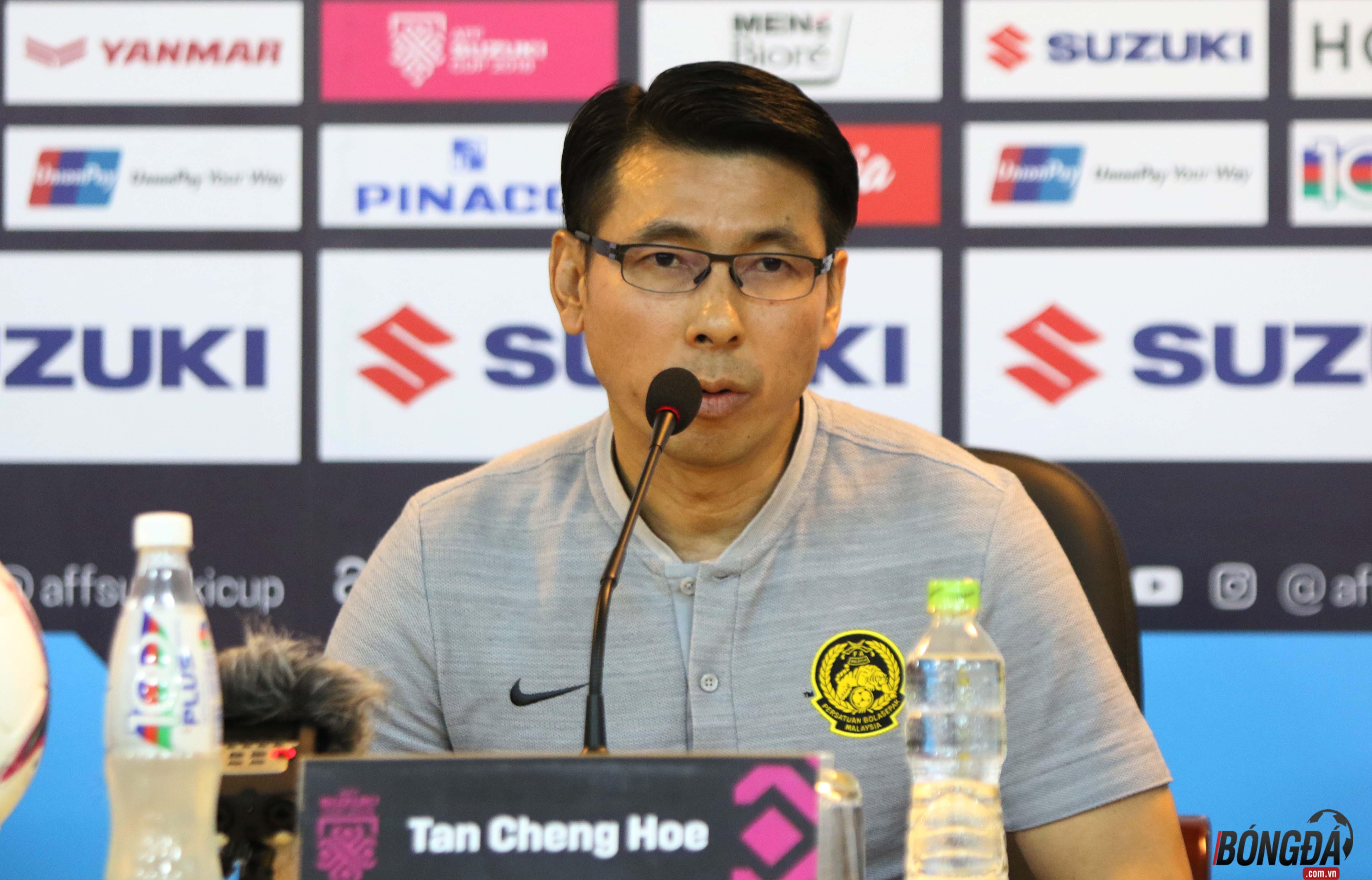 19h30 ngày 16/11, ĐT Việt Nam vs Malaysia: Săn
