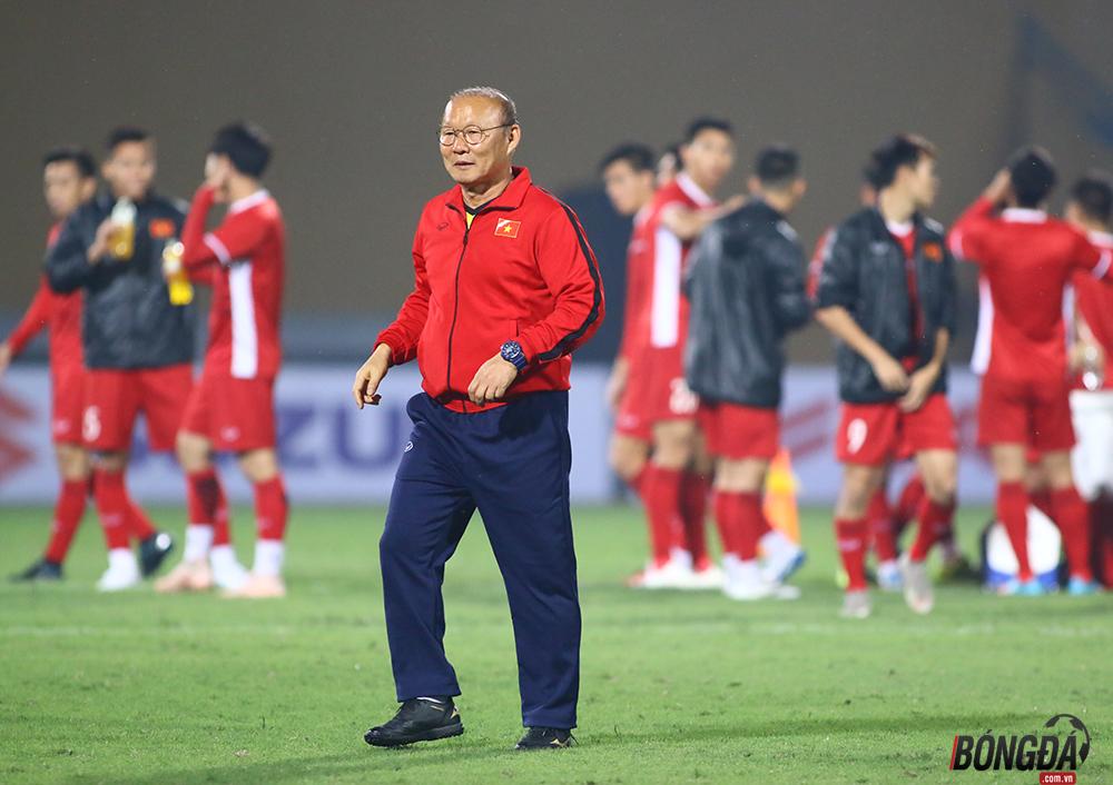 19h30 ngày 24/11, ĐT Việt Nam vs ĐT Campuchia: Giành ngôi đầu bảng, toan tính ở bán kết - Bóng Đá