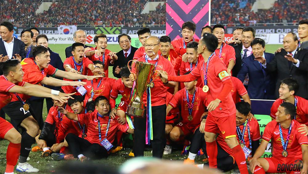 Quang Hải, Công Phượng sẽ được thực nghiệm công nghệ VAR tại Asian Cup 2019 - Bóng Đá