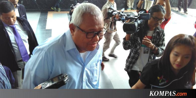 Sốc: ĐT Indoneisa dính nghi án bán độ AFF Cup 2010 - Bóng Đá