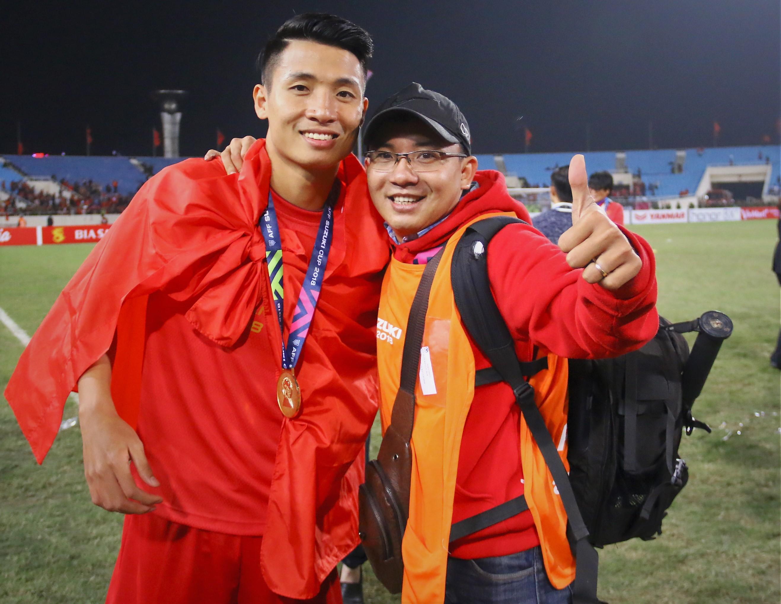 """Asian Cup 2019: """"ĐT Việt Nam vượt qua vòng bảng rồi tính tiếp"""" - Bóng Đá"""