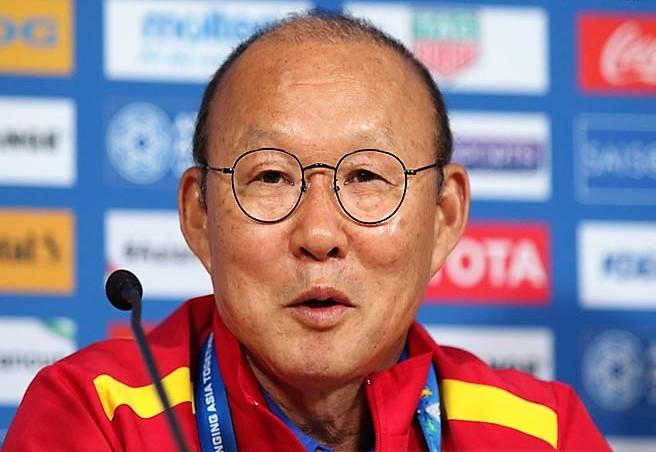 Trực tiếp ĐT Việt Nam 0-0 ĐT Iran: Quyết tạo