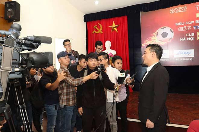 Hà Nội FC nói gì về thông tin Quang Hải sang Tây Ban Nha thi đấu? - Bóng Đá