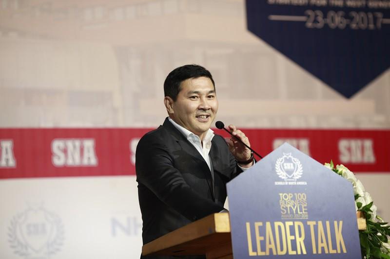 Công Phượng, Quang Hải có thể đá Champion Laegue mùa tới? - Bóng Đá