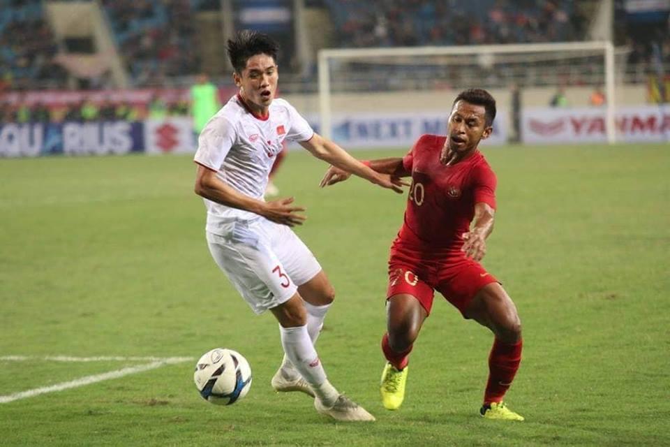 Trường hợp nào U23 Việt Nam đủ điều kiện tham dự VCK U23 châu Á 2020 - Bóng Đá