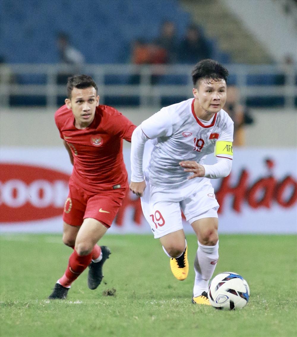 Chuyên gia Việt: Làm tốt điều này U23 Việt Nam sẽ đánh bại Thái Lan - Bóng Đá