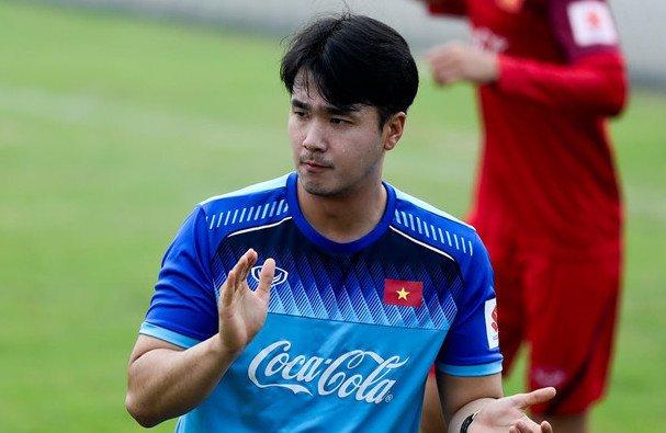 Điểm tin bóng đá Việt Nam: Thầy Park cử chinh sát soi đối thủ ở King's Cup, cầu thủ Việt rộng cửa chơi K-League - Bóng Đá