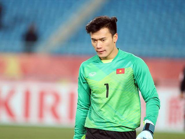 Điểm tin bóng đá Việt Nam sáng 20/04: Thầy Park triệu hồi Tuấn Anh cho King's Cup 2019? - Bóng Đá