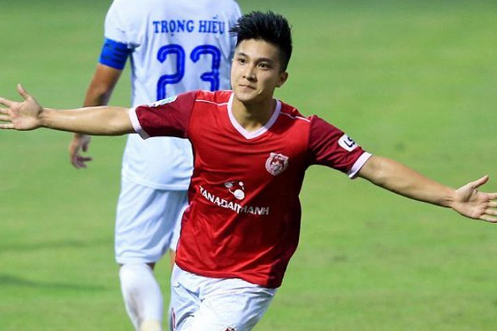 Điểm tin bóng đá Việt Nam sáng 18/05: Cầu thủ Việt kiều Úc chinh phục HLV U22 Việt Nam - Bóng Đá