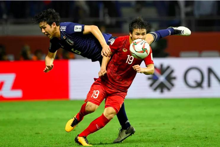 Thua đau Việt Nam ở King's Cup, Thái Lan sa thải HLV trưởng - Bóng Đá