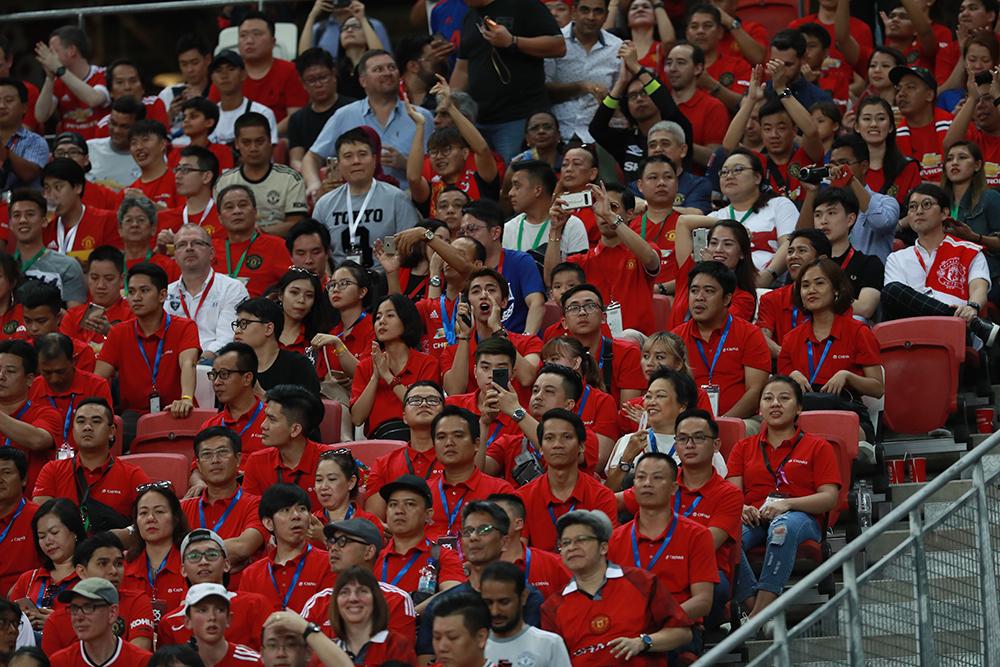 Fan Việt