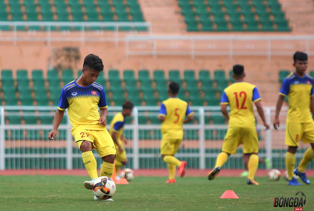 Lịch thi đấu U18 Đông Nam Á 2019: Indonesia đại thắng, thầy trò Hoàng Anh Tuấn ra trận - Bóng Đá