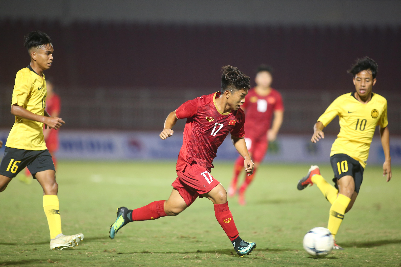 Nhận định bảng B U18 Đông Nam Á 2019: