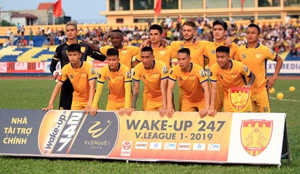 Các đội thành bại…tại các ông bầu, bao giờ V-League mới chuyên nghiệp? - Bóng Đá