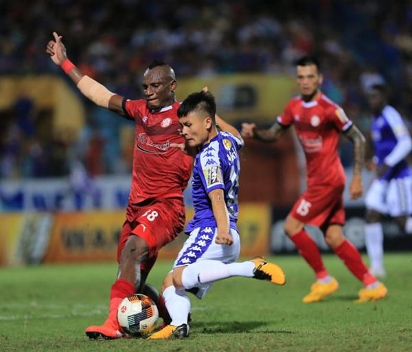 Nguyễn Quang Hải có đủ trình sang La Liga ? - Bóng Đá