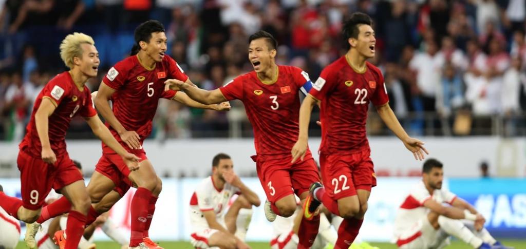 """Hà Nội FC càng tiến xa tại AFC Cup 2019, thầy Park càng """"đau đầu"""" - Bóng Đá"""
