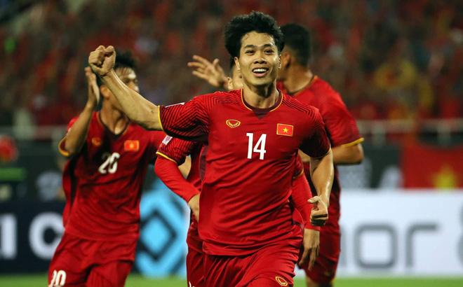 Đội tuyển Việt Nam: 4 tuyển thủ nào sẽ bị loại vào giờ chót? - Bóng Đá