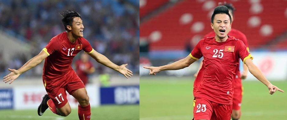 """""""Phù thủy"""" Park Hang-seo sẽ làm mới đội tuyển Việt Nam bằng cách nào? - Bóng Đá"""