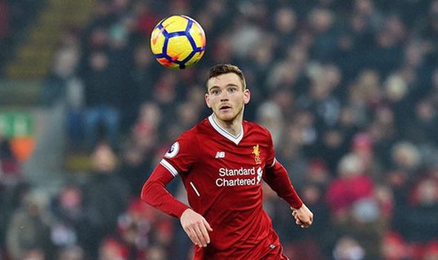 Thi đấu thuyết phục, sao trẻ Liverpool được BLĐ tưởng thưởng xứng đáng - Bóng Đá