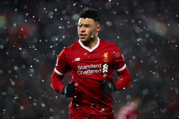 Liverpool sắp đón thêm 'tân binh' chất lượng - Bóng Đá