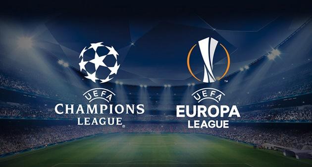 NÓNG: UEFA chuẩn bị có thêm giải đấu cho các CLB - Bóng Đá