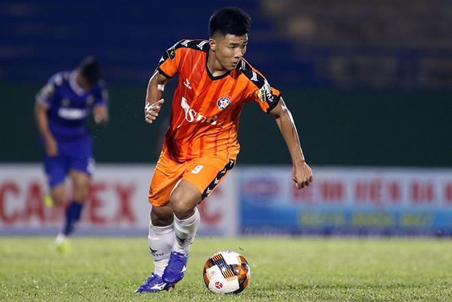 3 bài toàn chờ thầy Park giải trước vòng loại U23 Châu Á - Bóng Đá