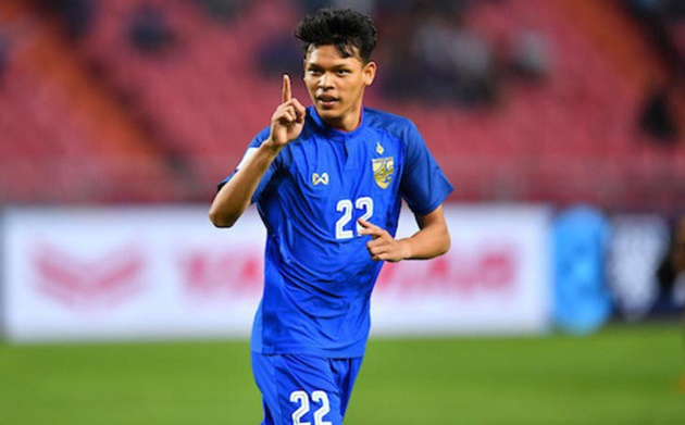 Góc nhìn: Đưa U23 Việt Nam về giá trị thực - Bóng Đá