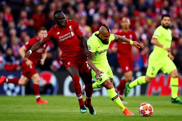 Góc nhìn: Barca thua và bài học vỡ lòng về bóng đá - Bóng Đá