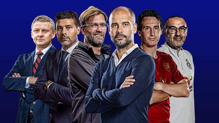 Góc nhìn: Châu Âu dưới gót chân Premier League - Bóng Đá