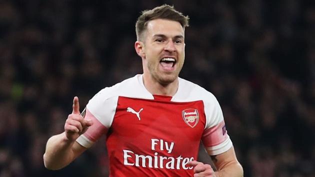 Sao Fiotentina sở hữu điều gì mà Arsenal thèm khát đến vậy? - Bóng Đá