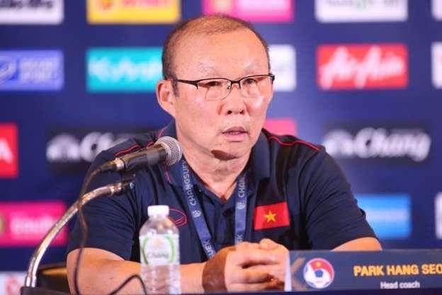 Góc nhìn: Sứ mệnh của bóng đá Việt Nam - Bóng Đá