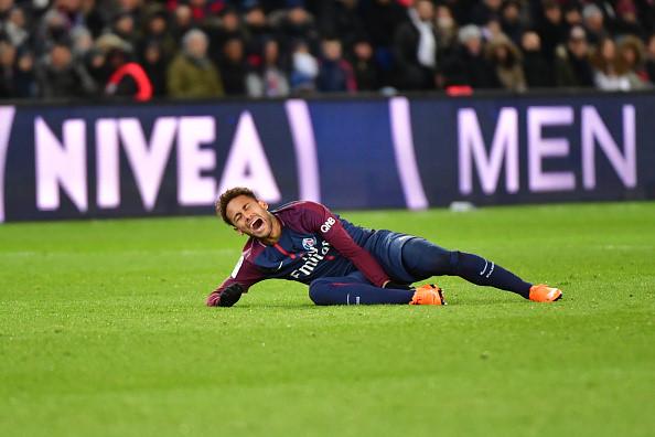 Góc nhìn: Neymar như