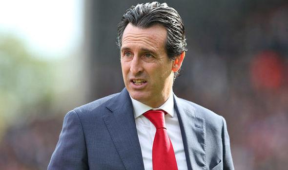 Góc nhìn: 'Cái chết' của Arsenal được báo trước từ mùa hè - Bóng Đá