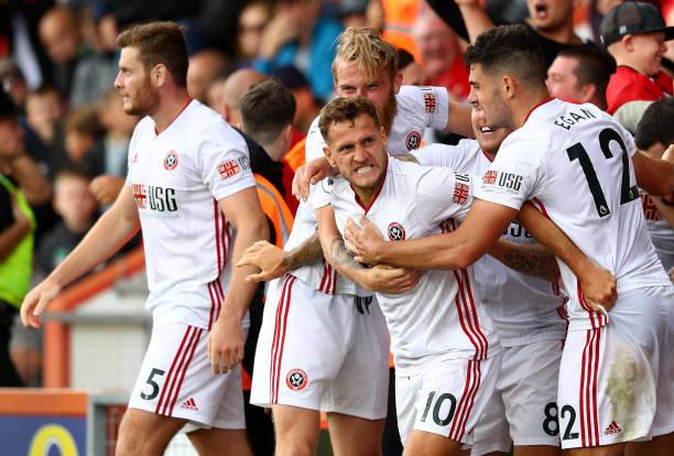 Bournemouth bất lực trong việc giải mã tân binh của Premier League - Bóng Đá
