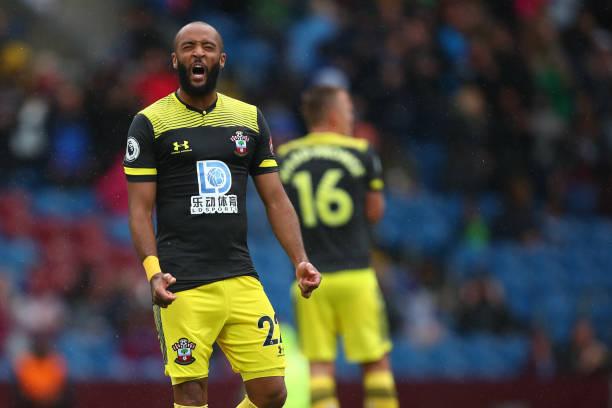 Được VAR giúp đỡ tận tình, Southampton vẫn thua tan nát - Bóng Đá