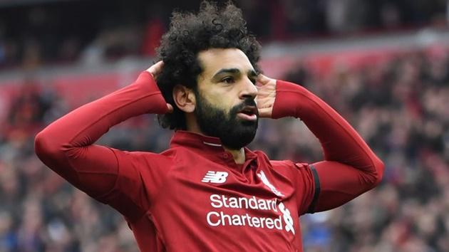 10 ứng viên cho danh hiệu Chiếc giày vàng Premier League 2019/2020: Thành Manchester thống trị - Bóng Đá